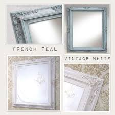 Small Picture Best 25 Wall mirrors for sale ideas on Pinterest Mirrors for