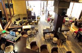 Living Room Cafe Menu Jb  Best Livingroom 2017The Living Room Cafe La Jolla