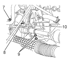 Marvelous mazda mx3 distributor wiring diagram images best image