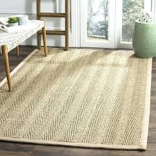 pottery barn seagrass rug sea grass rugs casual natural fiber hand woven sisal beige with rug pottery barn seagrass rug
