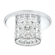 chandeliers recessed lighting chandelier trim hover or to zoom chandelier or recessed lighting diy
