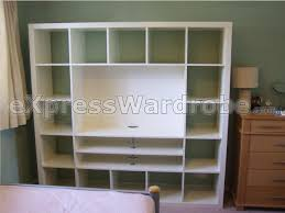 Wall Cabinet For Living Room Ikea Wall Units Living Room Living Room Design Ideas