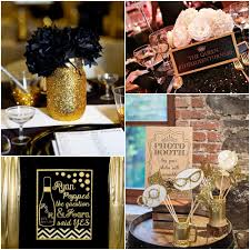 black and gold graduation party ideas red black gold party theme black white gold birthday party black and gold new years party black and gold graduation