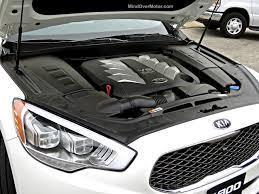 2014 kia k900 price. kia k900 50l gdi v8 engine 2014 price