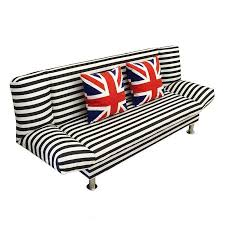 Fotel <b>Wypoczynkowy</b> Mobili Per La Casa <b>Divano</b> Letto Folding ...