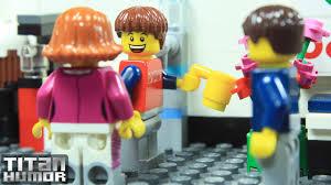 lego office. lego office flirt i