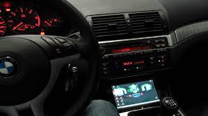 BMW 5 Series 2004 bmw 325i sedan : BMW 325i (2004 straight 6) - YouTube