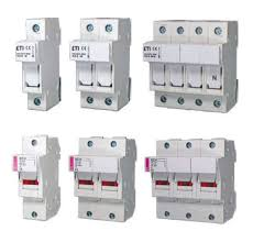 din rail fuse holder 14x51mm fuse genesis automation Glass Fuse Size Chart din rail fuse holder 14x51mm fuse
