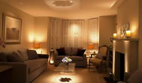 lighting options for living room. Lighting Ideas For Room With Low Ceiling Home Design Options Living