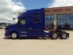 2018 volvo 780 price.  price 2015 volvo vnl64t780 conventional  sleeper truck kansas city mo  119465331 commercialtrucktrader on 2018 volvo 780 price