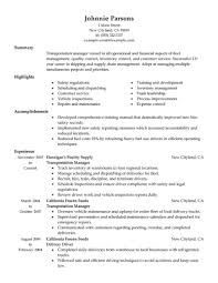 Store Manager Resume Best Store Manager Resume Example LiveCareer 100