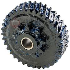 challenger 220315 garage door opener gear and sprocket with bushing