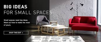 furniture for small spaces uk. big ideas and furniture for small spaces habitat uk uk r