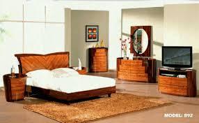 trend bedroom furniture italian. New Furniture S Italian Bedroom Chairs X Design Wooden Wood Home Decor Trend T