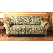 couch covers walmart. Interesting Covers Exquisite Beautiful Sofa Covers Walmart Recliner Couch  Veneziacalcioa5 Intended S