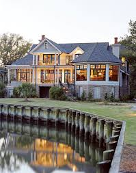 Small Picture 2974 best Luxe Exteriors images on Pinterest Dream homes