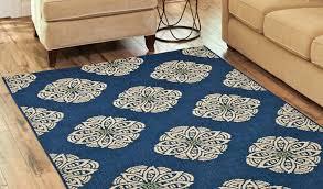 costco indoor outdoor rugs indoor outdoor rugs fresh rug sheepskin rug mandarin accent rug by smooth