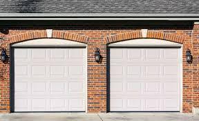 garage door spring repair replacement