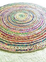8 round outdoor rug circular outdoor rugs 8 round outdoor rugs new 8 round outdoor rug