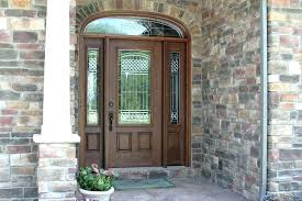 pella entry door reviews fiberglass entry doors home depot best reviews pella entry doors reviews