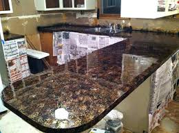 countertops at home depot attractive faux granite finish for kitchen instant intended home depot decorations bathroom countertops at home depot