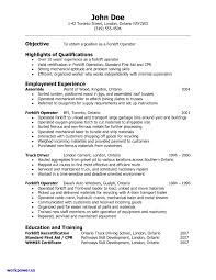 Warehouse Associate Resume Sample Beautiful Warehouse Associate Resume Objective Warehouse Associate 11