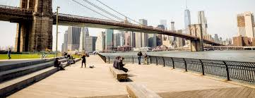 2 bedroom holiday apartments rent new york. new york 2017: top 20 holiday lettings york, rentals \u0026 apartments - airbnb united states: accommodation 2 bedroom rent