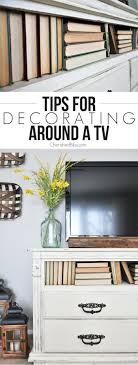 Living Room With Fireplace And Tv Decorating 25 Best Ideas About Decorate Around Tv On Pinterest Decorating