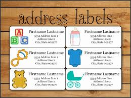 labels 6 per page avery shipping labels 6 per page lovely www avery label templates