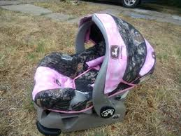 camouflage car seat gallery of mossy oak uflage baby car seat covers new best truck accessories images on