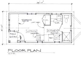 micro cabin designs micro cottage floor plans fresh stylish ideas micro  cabin house plans 6 small . micro cabin designs ...