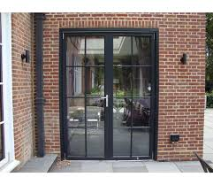 Images Of French Doors French Doors From Country Hardwood