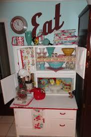 Wilson Kitchen Cabinet Hoosier 15 Best Ideas About Hoosier Cabinet On Pinterest Oak Furniture