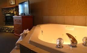hot tub charlotte nc furniture ideas for home interior
