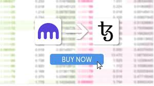 Bitcoin experienced its first significant bear market following a peak in 2013 of $1,200. Trade Bitcoin With No Fees Tezos Price Usd Alfredo Lopez