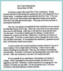 my new year resolution essay essay on my new year resolution new year resolution essay bio nodns caphoto essay on my new year resolution imagesessay writing on