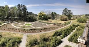177 photos for coastal georgia botanical gardens