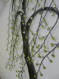 large metal artwork for walls contemporary metal wall on large wall art metal trees with metal willow tree wall art elitflat