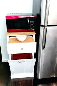 microwave carts with drawer best microwave carts with drawer microwave carts with drawer microwave cart kitchen microwave carts
