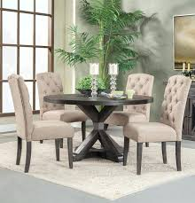 interesting round extending dining table sets medium size of minimalist dining extending dining table sets glass