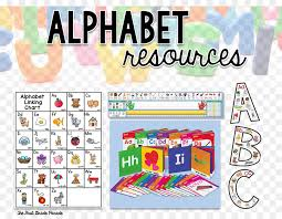A spelling alphabet is a set of words used to stand for the letters of an alphabet in oral communication. Kindergarten Cartoon Png Download 1500 1165 Free Transparent Nato Phonetic Alphabet Png Download Cleanpng Kisspng