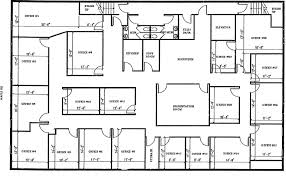 home office plans. Home Office Plan. Mesmerizing Floor Plans Plan S I