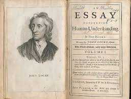 John Locke Essay Rome Fontanacountryinn Com