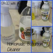 homemade bathroom cleaner vinegar dawn baking soda dark bathtub cleaner vinegar dawn brush tub baking room