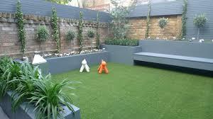 Small Picture Patio Designer Tool Design Garden I Layout Backyard Landscape