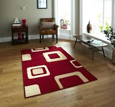 red and cream rug red and cream rug diamond rug red red cream rugs red and cream rug red gold and cream rugs