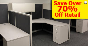 cubicle for office. Refurbished Cubicles Cubicle For Office