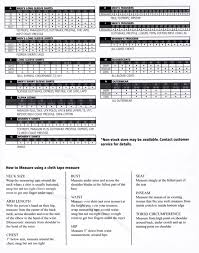 blackhawk holster size chart blackhawk holster size chart 20 fit 20 chart revolutionary