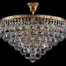 Kronleuchterdeckenleuchterkristallleuchterhängeleuchterlüster