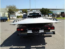 2018 dodge tow truck. plain dodge 2018 dodge ram rollback tow truck anaheim ca  114874397  commercialtrucktradercom throughout dodge tow truck r